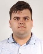Бондарев Юрий Алексеевич