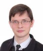 Кравченко Артур Георгиевич