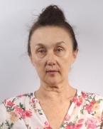 Чикурова Наталья Леонидовна