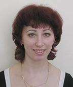 Евстифеева Елена Алексеевна