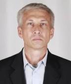 Андреев Вячеслав Андреевич