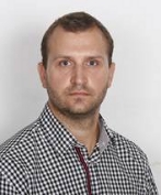 Гончаров Станислав Сергеевич