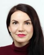 Шкурик Вера Владимировна