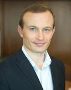 Ковалёв Илья Николаевич