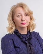Рачева Наталья Владимировна