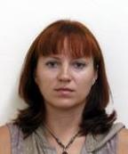 Кузнецова Юлия Павловна