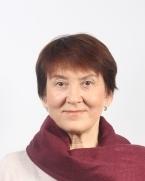 Масилова Марина Григорьевна