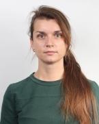 Неволина Елена Викторовна