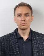 Перцев Дмитрий Михайлович