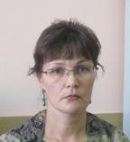 Яковлева Светлана Михайловна