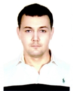 Швецов Алексей Владиславович