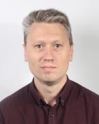 Шадрин Константин Юрьевич
