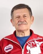 Кариков Геннадий Григорьевич