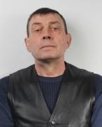 Коптев Александр Анатольевич