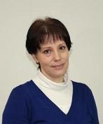 Ионова  Юлия Александровна