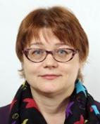 Безукладникова Ирина Арнольдовна