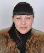 Макаренко Злата Сергеевна