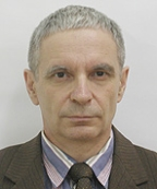 Люлько Виктор Иванович
