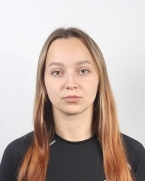 Ховатова Нина Олеговна