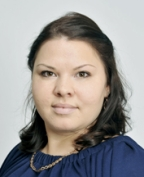 Пилипова Анастасия Андреевна