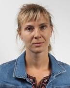 Соколова Дарья Андреевна
