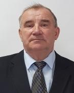Панченко Леонид Алексеевич