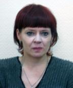 Портнова Марина Александровна