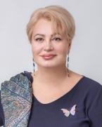 Борзова Татьяна Александровна
