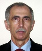 Баранник Игорь Николаевич