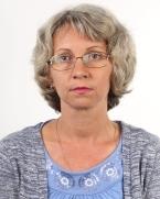 Виничук Наталья Владимировна