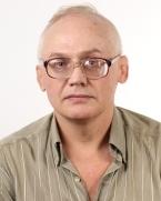Кучеренко Вадим Иванович