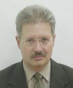 Пресняков Владимир Александрович