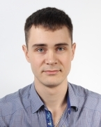 Николаев Константин Анатольевич