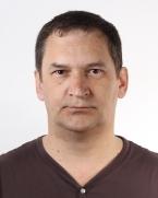 Еремин Григорий Вадимович