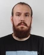 Костерин Владимир Владимирович
