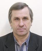 Зайцев Юрий Алексеевич