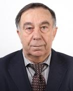 Яровенко Василий Васильевич