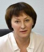 Дмитриева Валентина Викторовна