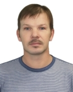Гришин Владимир Анатольевич