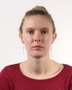 Ющенко Карина Сергеевна