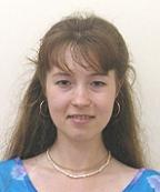 Босенко Ирина Владимировна