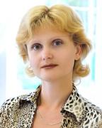 Сизова Светлана Сергеевна