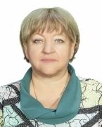 Шелыгина Татьяна Леонидовна