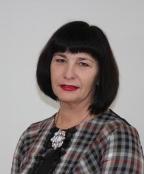 Помыткина Наталья Юрьевна