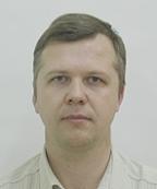 Садовский Александр Евгеньевич