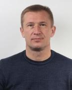Варавенко Виктор Евгеньевич
