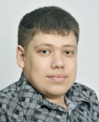 Горбатов Константин Андреевич