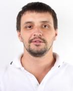 Козлов Вадим Владимирович