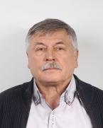 Клоков Владимир Викторович