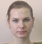 Фомина Инесса Андреевна